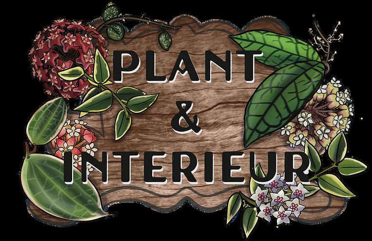 Plant_&_Interieur.png