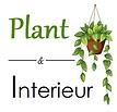 Logo Plant & Interieur.png