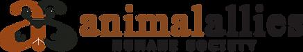 aa-logo.png