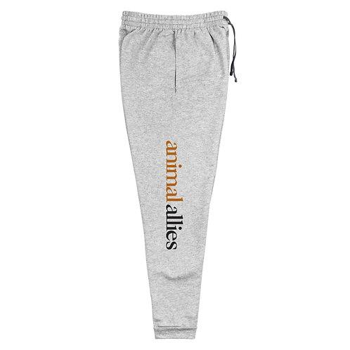Animal Allies Unisex Joggers/Sweat Pants