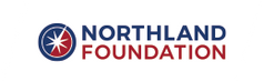 northland-foundation-logo.png