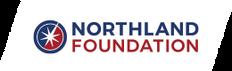 northland-foundation-logo.png