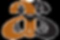 AAHS Logo Face Transparent.png