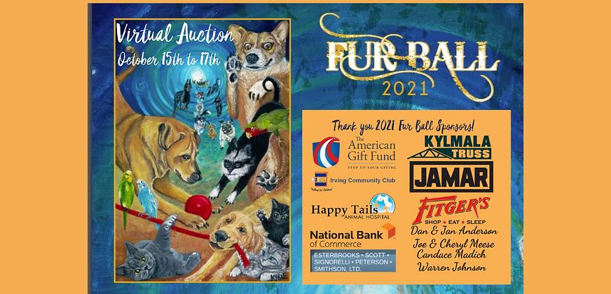 Fur Ball facebook banner 10.4 (Website).png