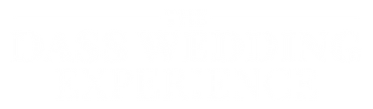DASS_Wedding_Experience_Graphic_Line_Whi