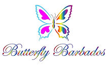 14 Butterfly Barbados Logo.jpg