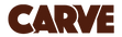 carve logo brown.png