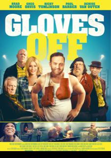 glovesoff.png