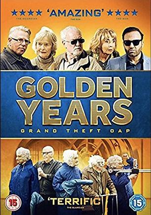 goldenyears.jpg