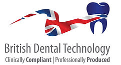 British-Dental-Technology.jpg