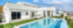 villas concierge