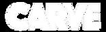 carve white logo.png