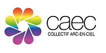 15 CAEC Logo.jpg