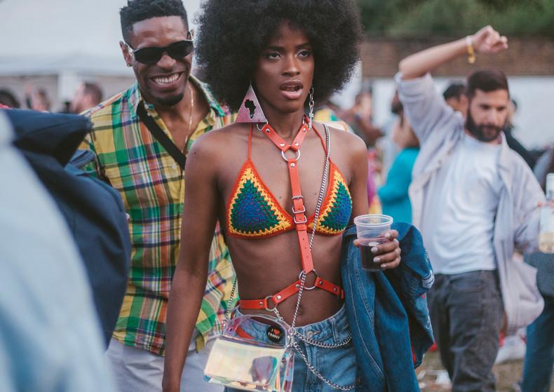 UK Black Pride.jpg