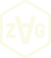 Zag_Logo_Cream_Only.png
