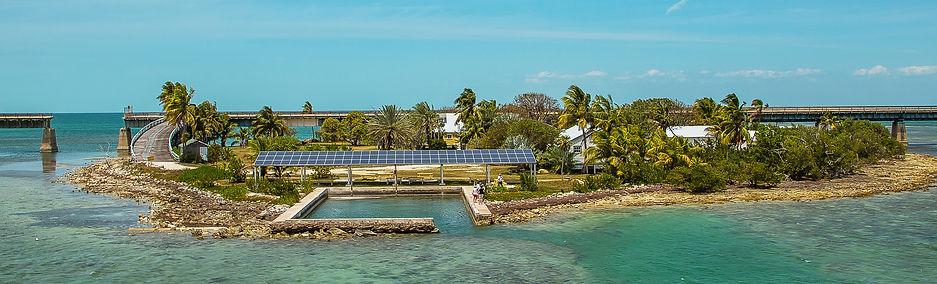 private island concierge