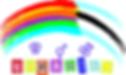 11 LEGABIBO Logo.png