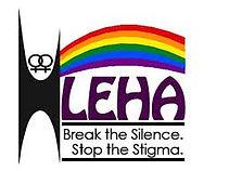 03 LEHA logo.jpeg