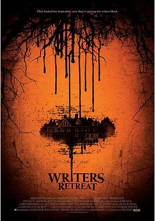 Writers Retreat.jpg