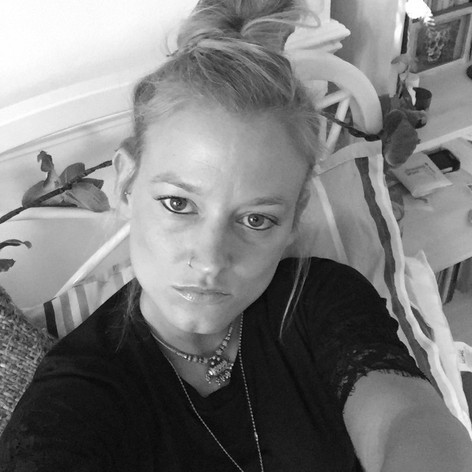 Lucy Selwood - Director and Senior Producer