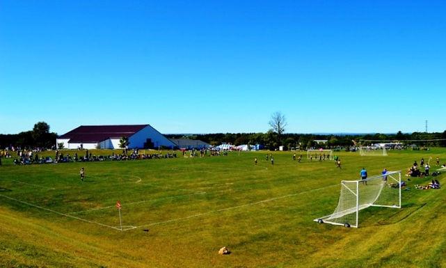BUMC - soccer - home.jpg