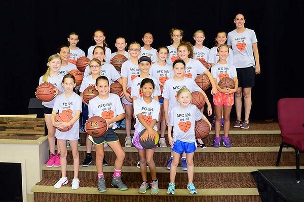 AFC Girls Basketball Camp.jpg