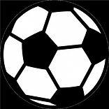 Soccer icon 2.jpg