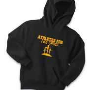 AFC spirit wear 1.png