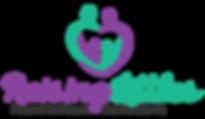PNG_Logo 01.png