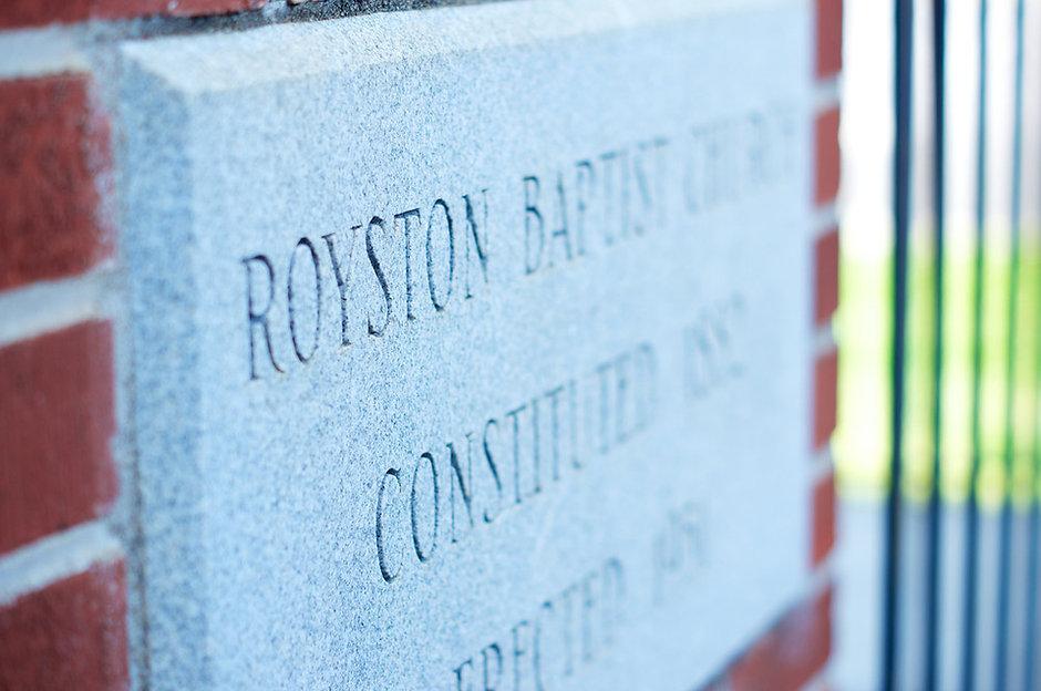 rbc cornerstone.jpg