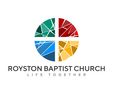 Royston Baptist Church.jpg
