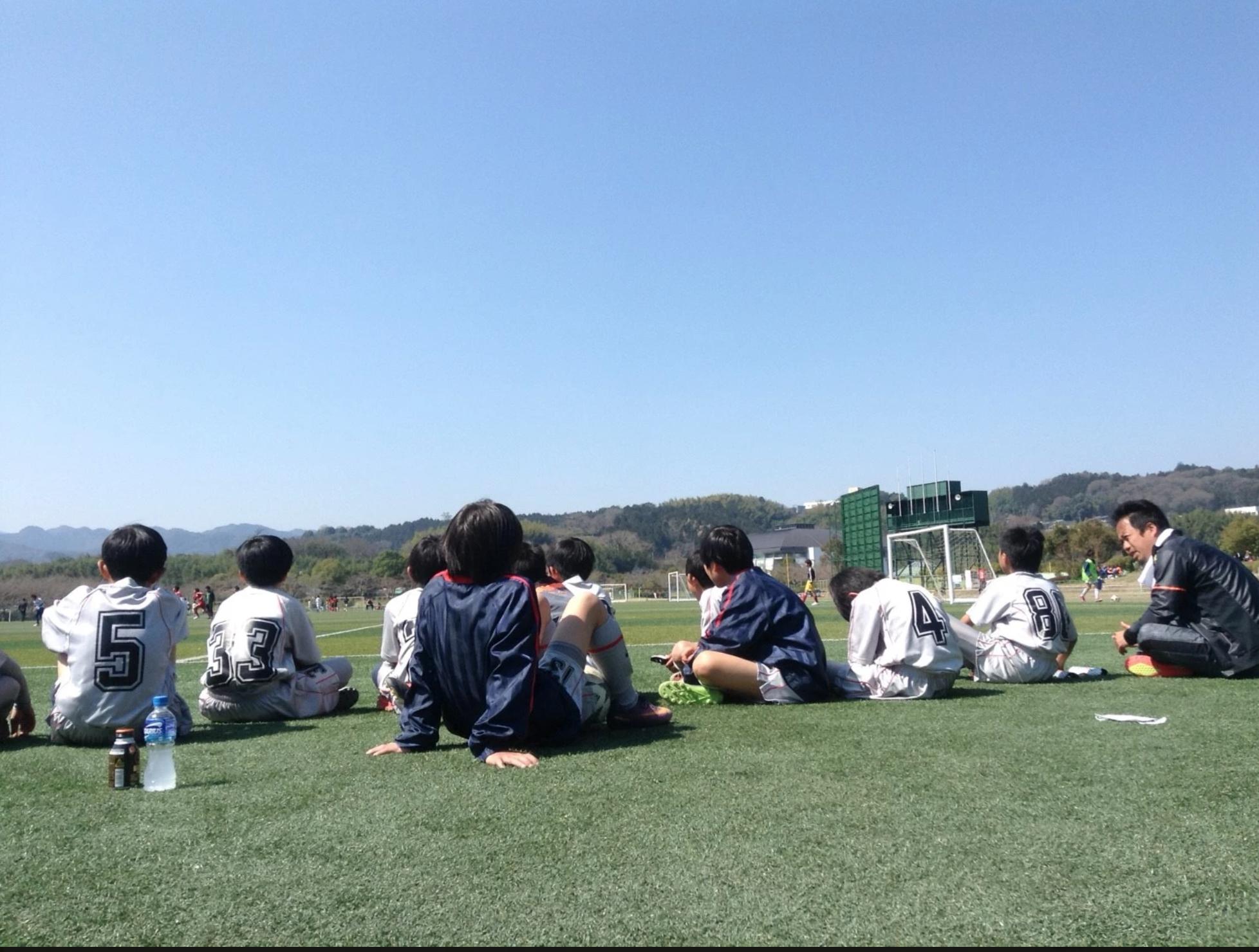 ディアブロッサ高田・SF