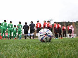 第41回全日本少年サッカー大会(2日目)