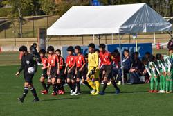 第42回全日本サッカー選手権大会