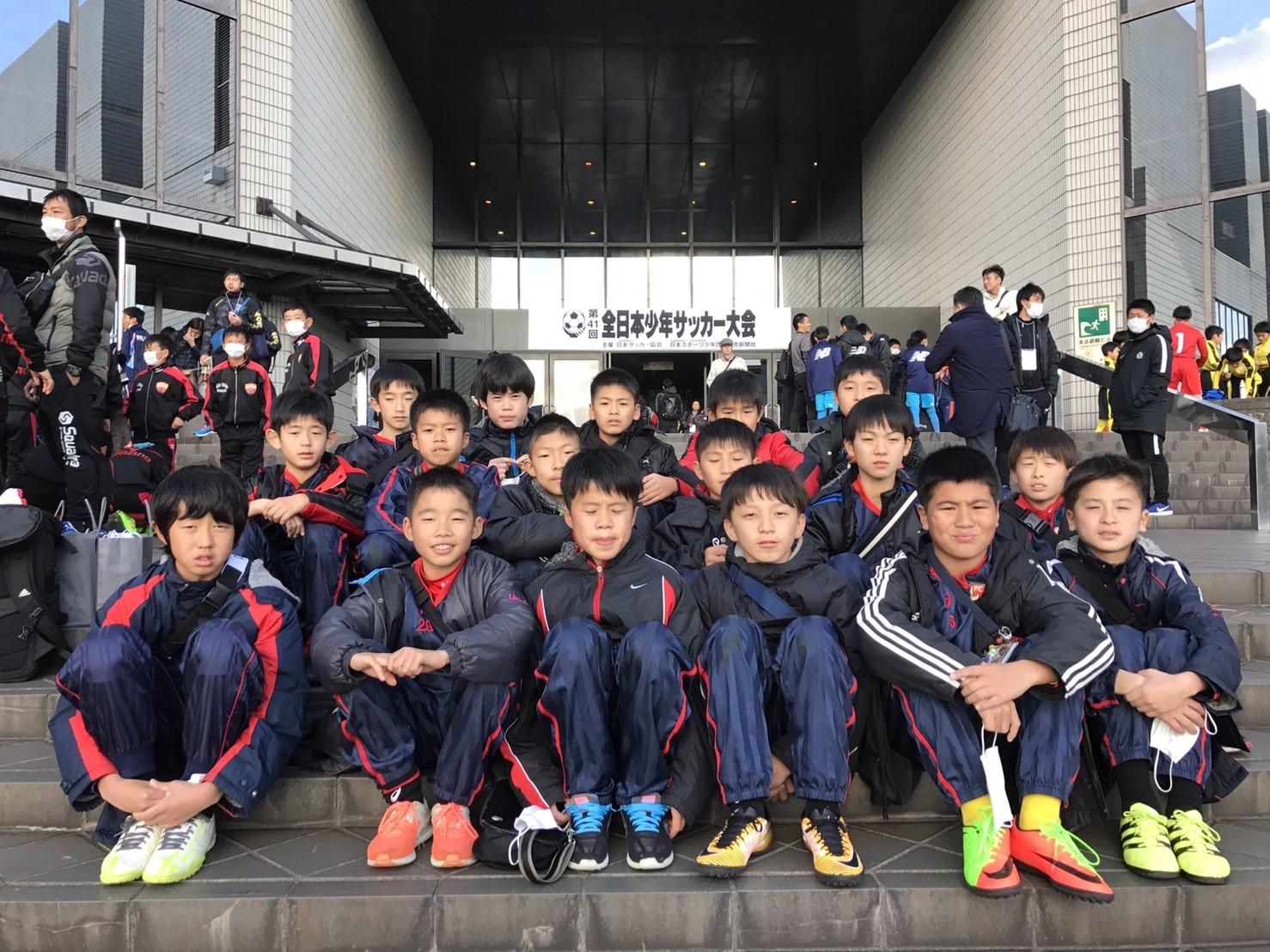 第41回 全日本少年サッカー大会_180104_0028