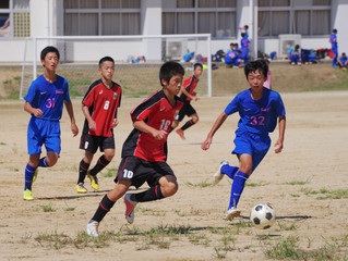 PHOTO追加:高円宮杯 全日本ユースサッカー選手権大会 東部地区予選
