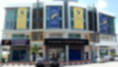 SCM building.jpg