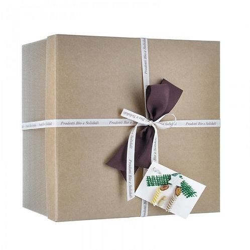 """Box Lepini """"Gourmet"""""""