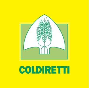 """Mercato campagna amica """"Coldiretti"""""""