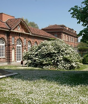 Amici del Museo di Antichità di Torino