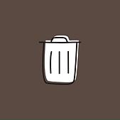 icone_descartes2.png