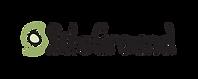 logo-siteground.png