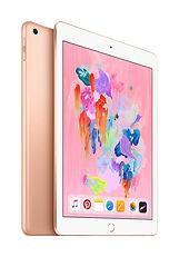 Apple iPadjpg