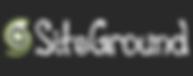 siteground-logo.png