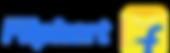 328-3288902_flipkart-logo-flipkart-new-l
