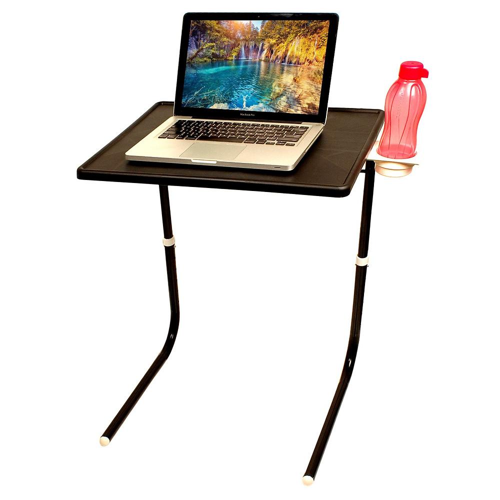MULTI - TABLE Foldable
