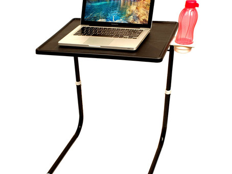Recommended - MULTI - TABLE Foldable