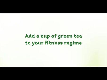 Lipton Honey Lemon Green Tea Bags, 100 Pieces by Lipton