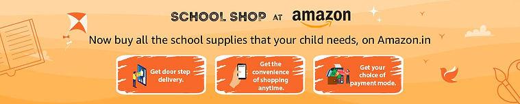 School-Shop-Banner-RiseIndia-Styleguide-