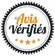 avis-verifies-01.png